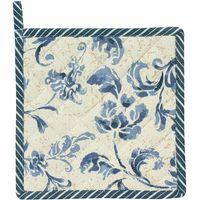 Agarradera-20x20-cm-SOFIA-marfil-azul