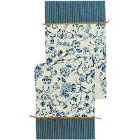 Sendero-de-mesa-40x150-cm-SOFIA-marfil-azul