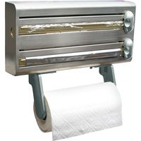 Dispensador-de-film-y-toallas-de-cocina-en-acero-inoxidable