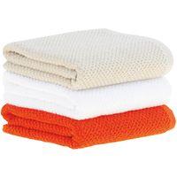 Repasador-x-3-gourmet-48x70-cm-blanco-beige-naranja