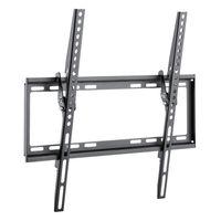 Soporte-para-tv-ONEBOX-Mod.-OB-I35-32--a-55--hasta-35-kg