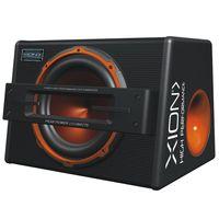 Subwoofer-12--con-amplificador-XION-2400-w-Mod.-XI-WA225