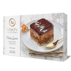 Postre-Louvre-MECHI-chocolate-almendras-y-dulce-de-leche-450-g