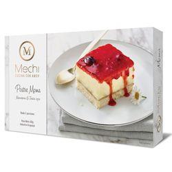 Postre-Moma-MECHI-mascarpone-y-frutos-rojos-450-g