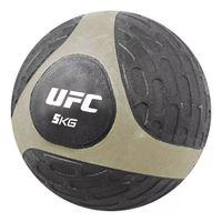 UFC-balon-medicinal-5-kg