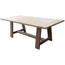 Mesa-en-acacia-220x100x75cm