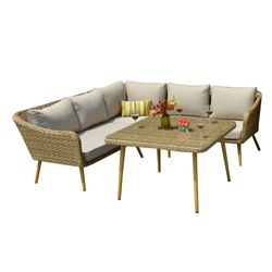 Set-sofa-esquinero-en-rattan-aluminio-mesa