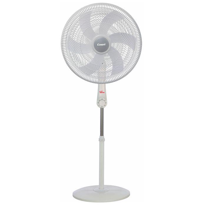 Ventilador-de-pie-CUORI-Mod.-CUO6074-51x160-cm
