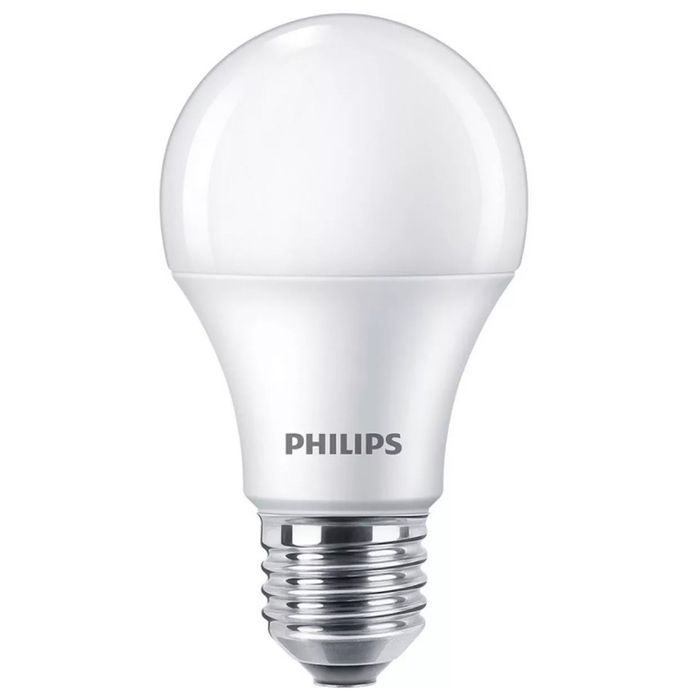 Lampara-led-PHILIPS-12w-Ecohome-fria