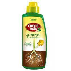 Fertilizante-enraizador-CRECE-MAS-0.345L