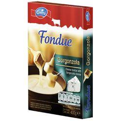 Fondue-gorgonzola-Emmi-400-g
