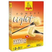 Fondue-light-clasica-Emmi-400-g