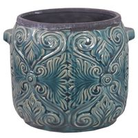 Maceta-en-ceramica-20x16cm
