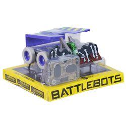 Figuras-de-combate-battlebots-HEXBUG