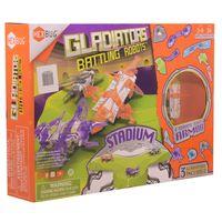 Estadio-supremo-de-gladiadores-HEXBUG