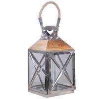 Fanal-en-metal-y-madera-20x20x41cm