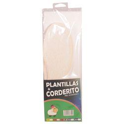 Plantilla-de-corderito-t35-44