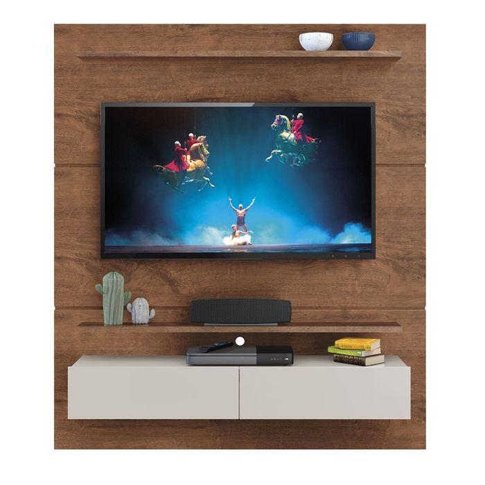 Panel-colgante-para-tv-173x1803x372cm