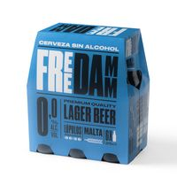 Cerveza-sin-alcohol-Free-Damm-250-ml-6-un.