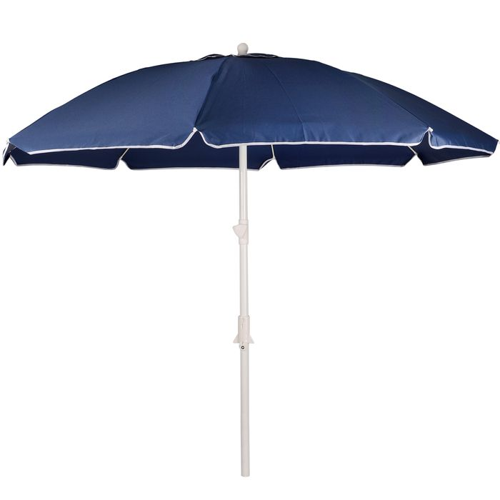 Sombrilla-para-playa---color-azul