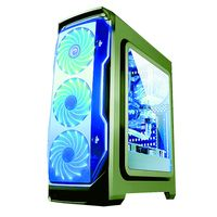 Pc-gaming-MARVO-AMD-Mod.-ATHLON-200ge-8gb-750gb-W10