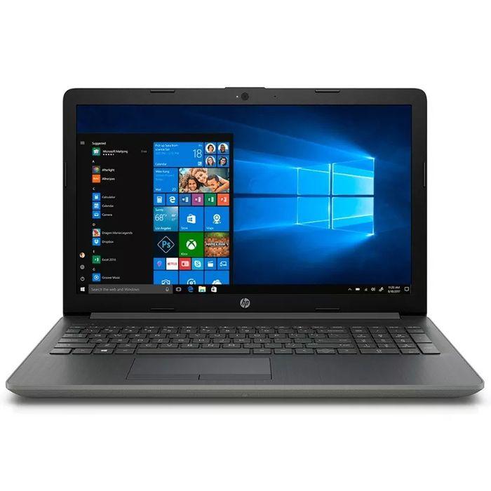 Notebook-HP-Mod.-15-DA0010LA-i5-8250U