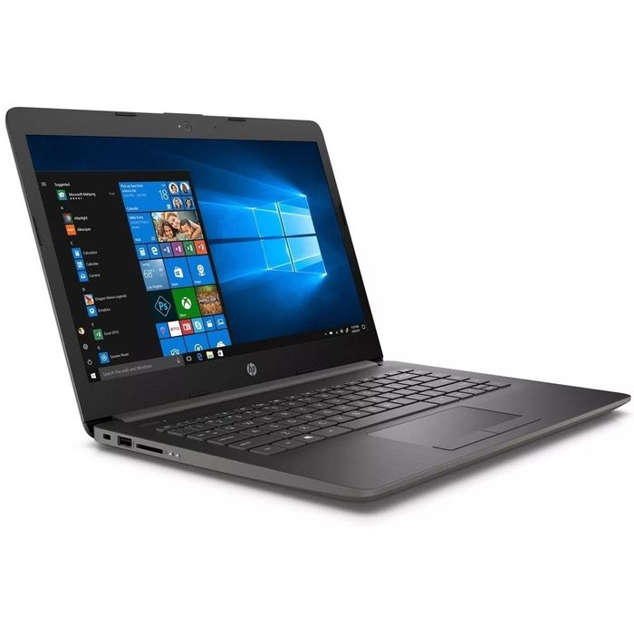 Notebook-HP-Mod.-14-CK0010LA-i3-7020U