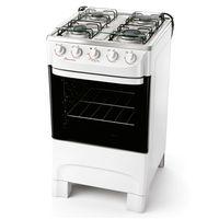 Cocina-Tem-blanca-Mod.-Aniversario-gas