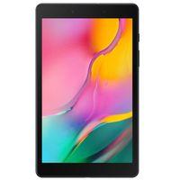Tablet-SAMSUNG-Mod.-SM-T290-2GB-32GB