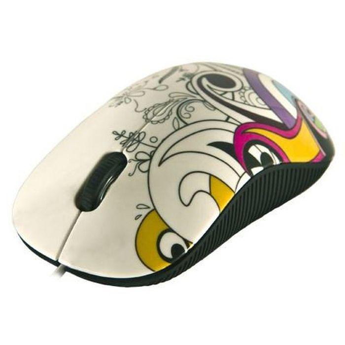 Mouse-optico-HAVIT-Mod.-HV-MS669-blanco