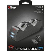 Base-de-carga-doble-TRUST-Mod.-GXT245-para-PS4