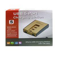 Cargador-5-puertos-usb-Mod.-HV-GT-HC3005