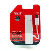 Lector-de-tarjetas-HAVIT-Mod.-HV-C36-USB-SD-XD-TF-M2