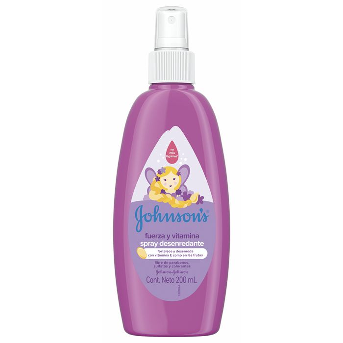 Crema-de-peinar-Jhonson-fuerza-y-vitaminas-200-ml
