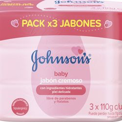 Pack-x-3-Jabon-JOHNSON-S-Baby-pq..375-g