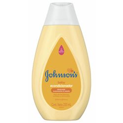 Acondicionador-Johnson-s-clasica-200-ml