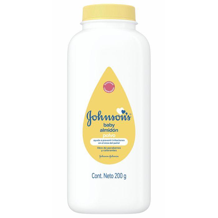 Polvo-de-almidon-Johnson-s-fecula-200-ml