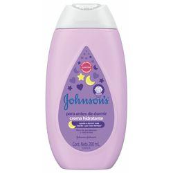 Crema-Liquida-JOHNSON-S-Baby-Dulce-Sueños-200-ml