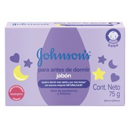 Jabon-JOHNSON-S-Baby-Dulces-Sueños-80-g
