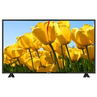 Smart-TV-MICROSONIC-55--4k-Mod.-LED4KSM55J1