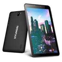 Tablet-HYUNDAI-Mod.-KORAL-7M4-3G
