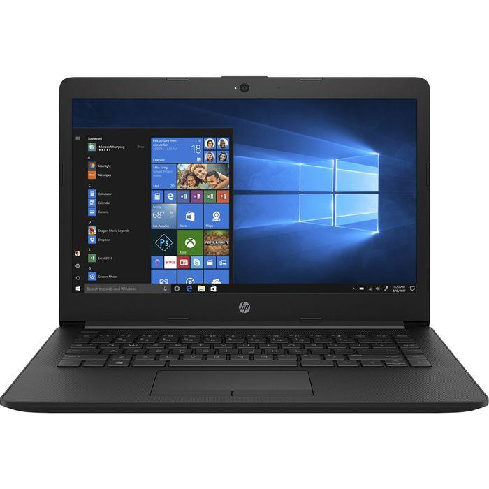 Notebook-HP-Refurbished-Mod.-14-CM0075