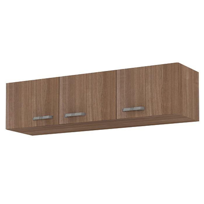 Aereo-3-puertas-sin-estantes-teka-36x120x29cm