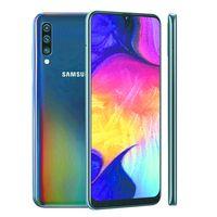 SAMSUNG-Galaxy-A50-2019