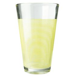 Vaso-vidrio-rayas-310-ml-varios-colores