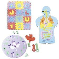 Puzzle-encastrables-goma-eva