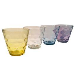 Vaso-vidrio-labrado