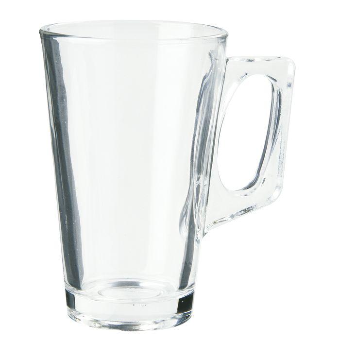 Jarro-cafe-250-ml-vidrio