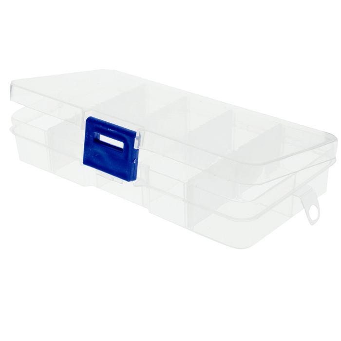 Caja-organizadora-para-herramientas-155x3-cm