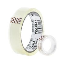 Cinta-adhesiva-TEORIA---24mm-x-50-m-transparente